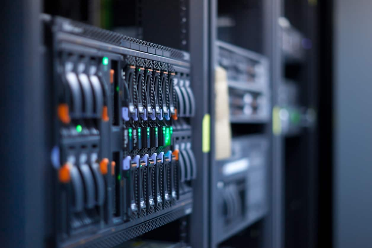How to Extend the Post-Warranty Life of Your Data Center Equipment