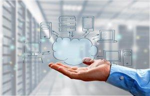 Maintech Cloud