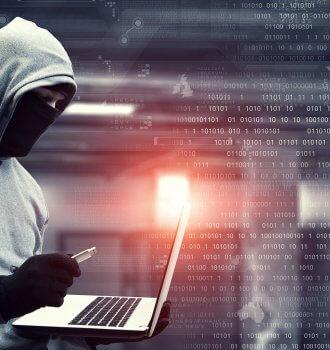Fewer Badges, Fewer Risks   Data Center Security