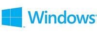 Microsoft Windows Support | Maintech